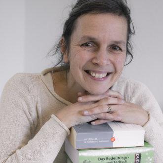 Übersetzungen von Hand Cosima Möller
